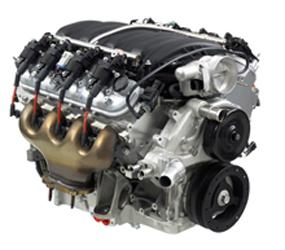 P2020 Engine Trouble Code P2020 Obd Ii Diagnostic Powertrain P